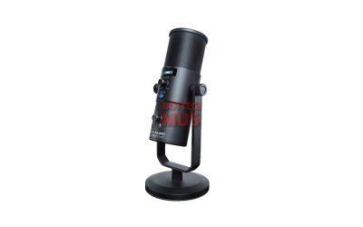 M-Audio UberMic microfono USB