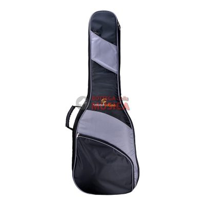 Soundsation PGB-10 borsa per strumento