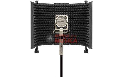 Marantz pro sound shield