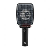 Sennheiser e906 microfono per strumenti