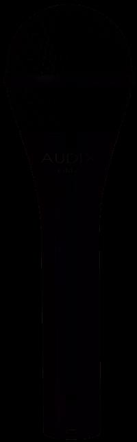 Audix OM2