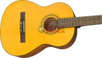 Fender ESC-80 chitarra classica 3/4